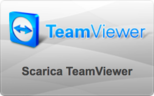 Scarica Team Viewer